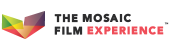 Mosaic Film Experience