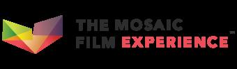 Mosaic Film Experience