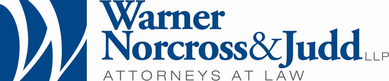 warner-norcross-logo