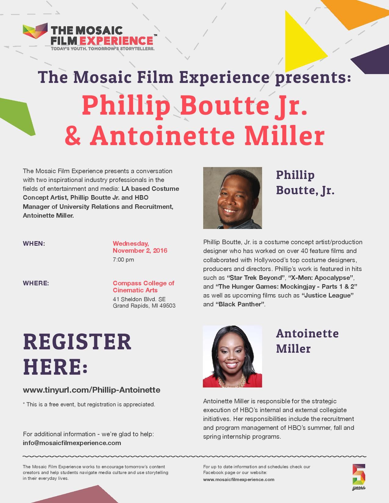 mosaic_college_event_flyer_2016-page-001